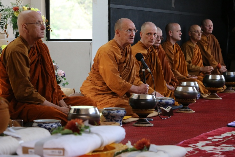 11 Guest and resident monks in attendance.jpg