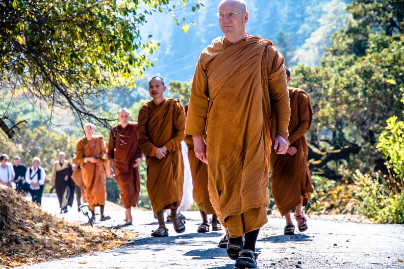 buddhist singles in redwood valley Get directions, reviews and information for abhayagiri buddhish monastery-sanghapala foundatin in redwood valley, ca.