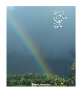 Seen in Their True Light - Full Book 001