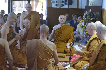 07 Sāmaṇera Suddhiko