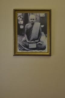 03 Luang Por Chah