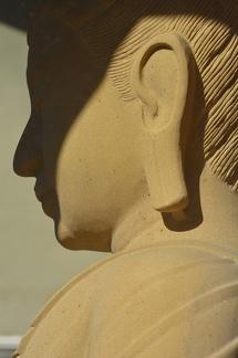 04 New Buddha Rupa