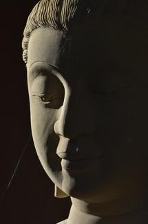 05 New Buddha Rupa