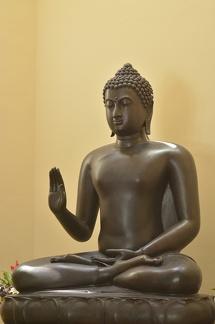 09 Sala Buddha Rupa