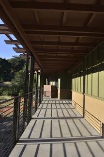 07 New Reception Hall