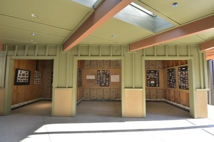 09 New Reception Hall