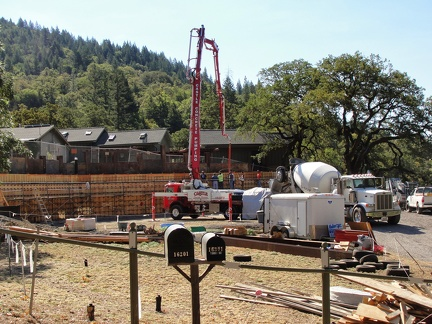 070a) RH Construction, later September