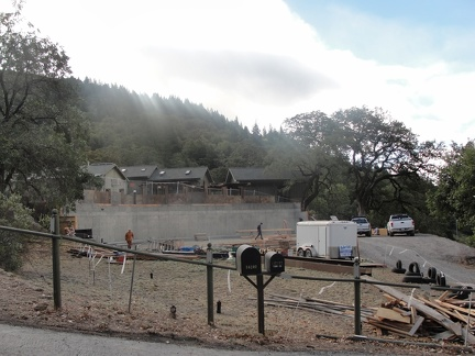 070b) RH Construction end of September 20th