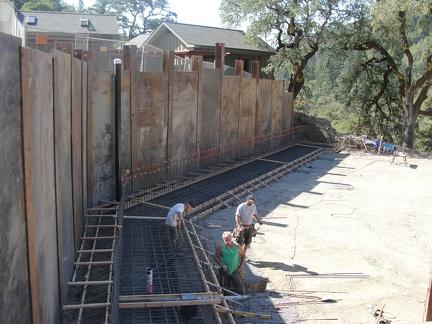 071) RH Construction in earlySeptmber