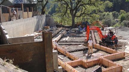 072) RH Construction early October