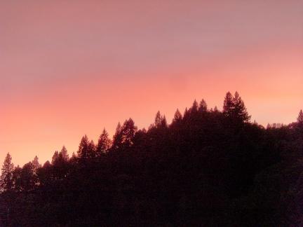 080) ABM Valley at dawn