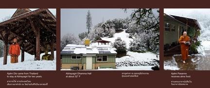 Abhayagiri 2011 Photo Album 31