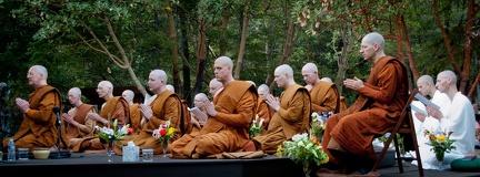 07 Asalha Puja 2012